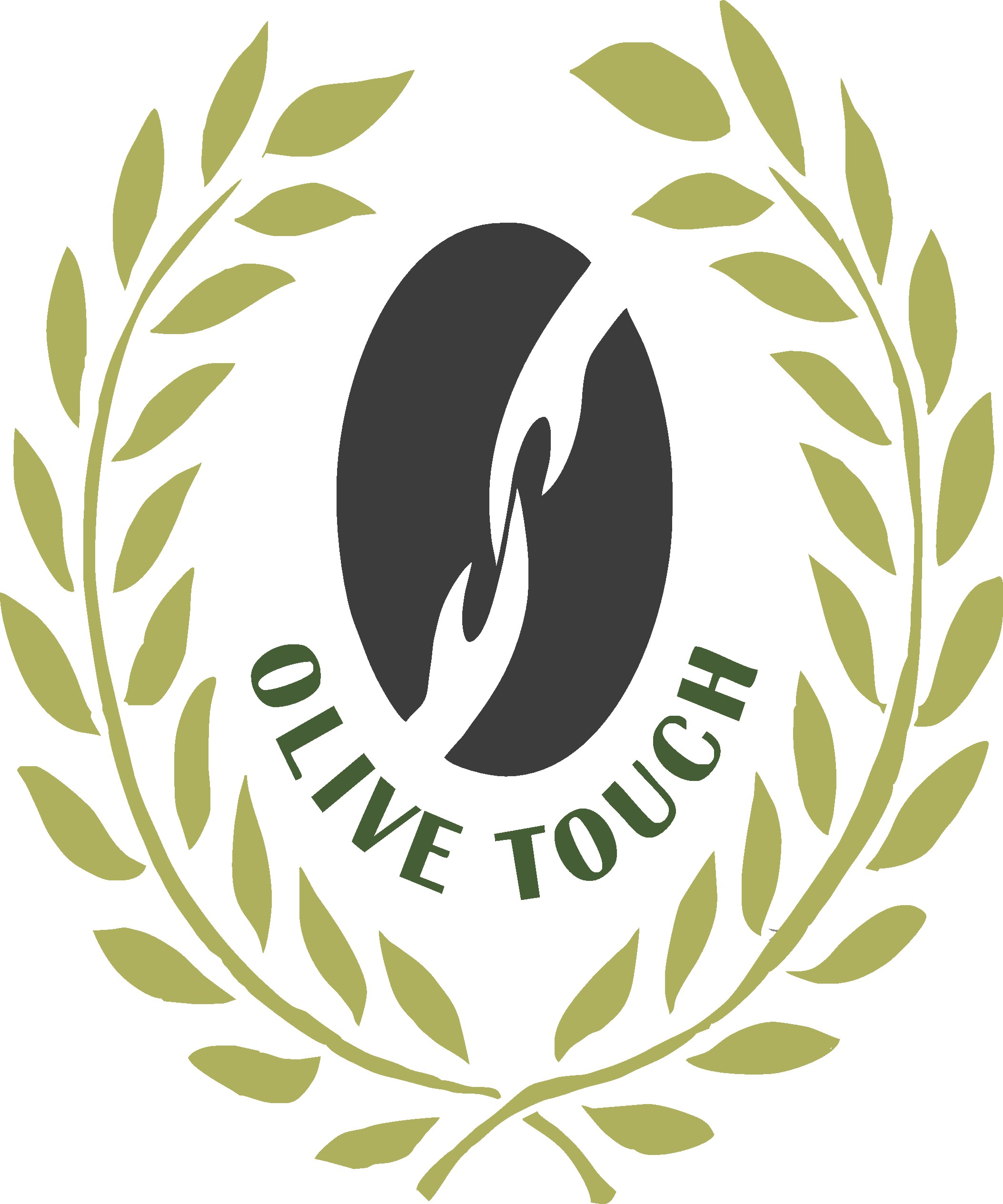 Olive Touch Health Care Services